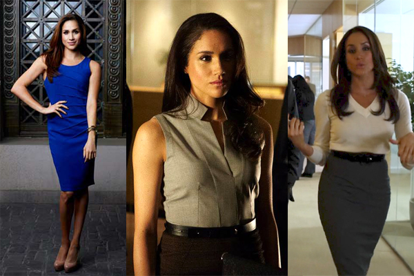 fashion inspiration the women of suits the stitcheratithe stitcherati the stitcherati
